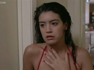 It's Normal To Jerk Off To a Honey Like Phoebe Cates