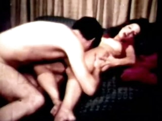 Very Unshaved Dark brown Getting Wet crack Licked and Fucked