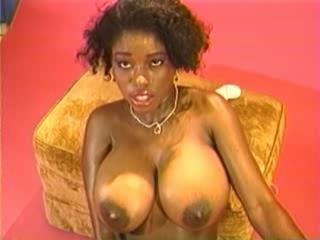 Ebony Ayes (Amos & Candy) - Da...