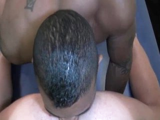 Free sexy horny homosexual porn videos for free