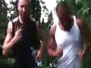 Sexy homo hardcore fucking and sucking Three by alphamalesuckers