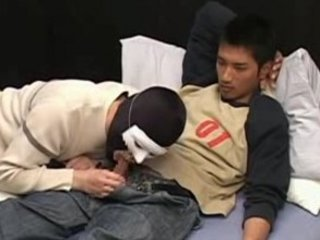 gay boy japan