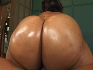 Bootylicious - Massive Juicy Booties 4
