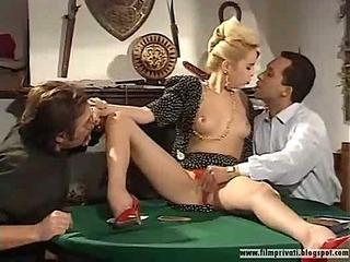 Il venditore di sogni (1992) Italian Vintage Classic