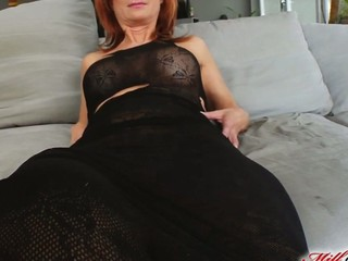 If u're into older women Nina is the flawless selection from the menu. With a set of large mounds and a face that has seen a scarcely any additional sunny days  Nina bonks have a weakness for a champ.